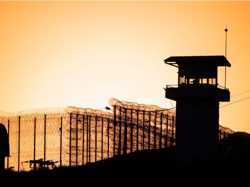 New York's parole process needs repair.